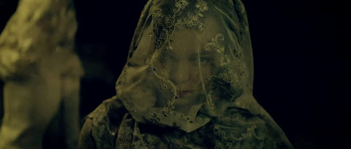 Livid • Livide (2011)