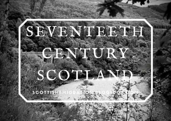 Karin Bowie, BBC History Magazine, Seventeenth Century, Glasgow