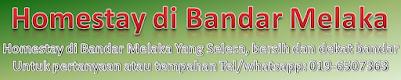Bahasa Melayu PT3 Kertas 1