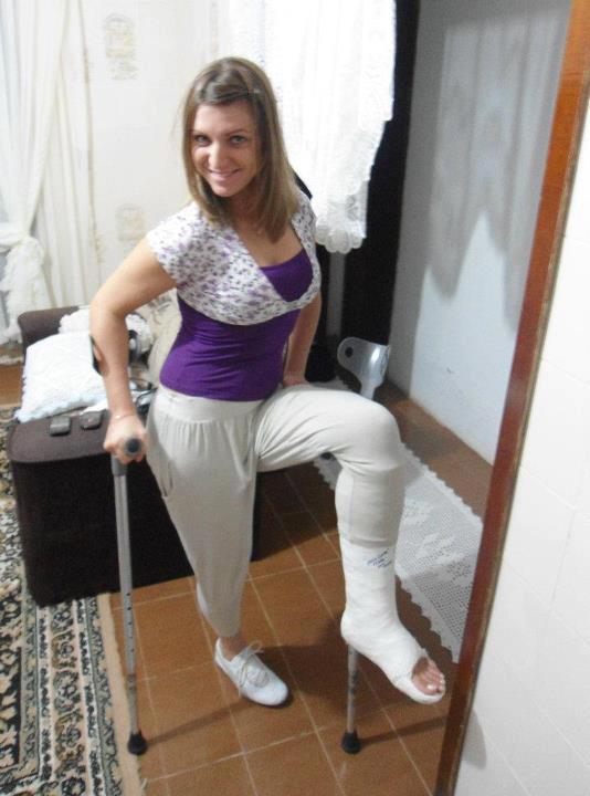 Plaster llc pantyhose - 4 3