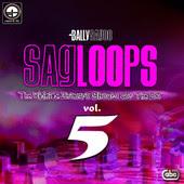 downoad sagloops volume vol 5 itunes