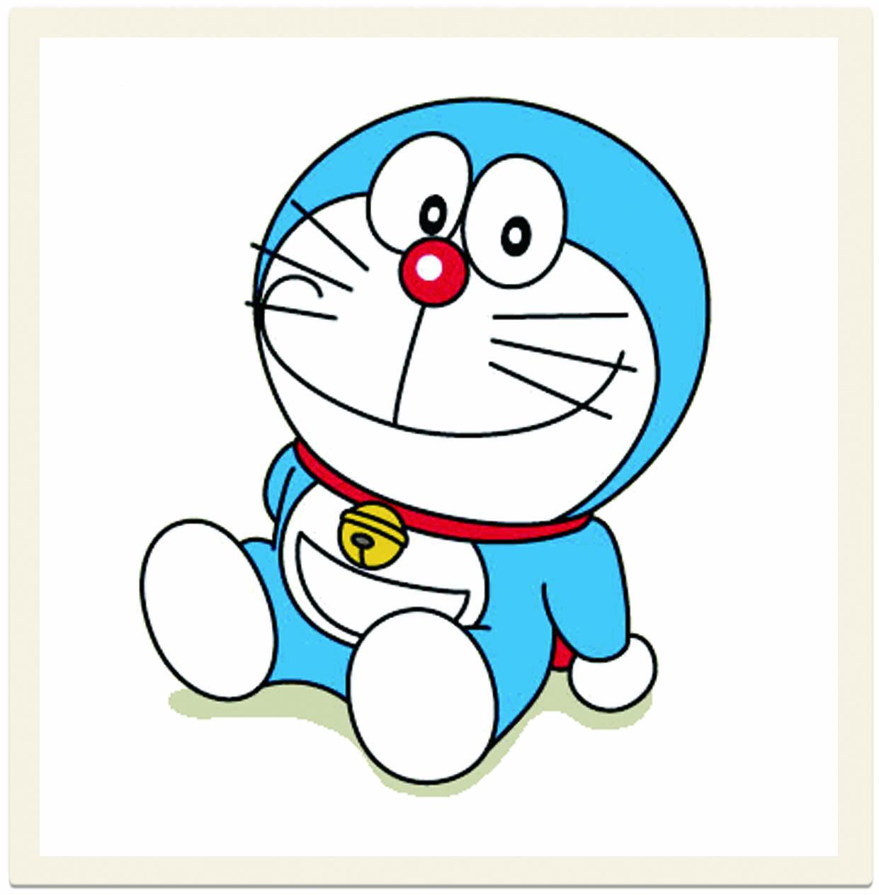 Ekspo 100 Peranti Rahsia Doraemon