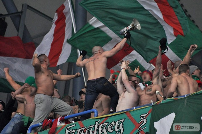 rencontre ligue 1 2012 Clamart