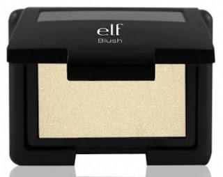 ELF Gotta Glow Blush