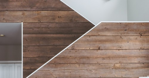 Montaextrem oferta suelos y paredes de vinilo laminado - Oferta suelo laminado ...