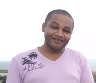 Jobilio Santos