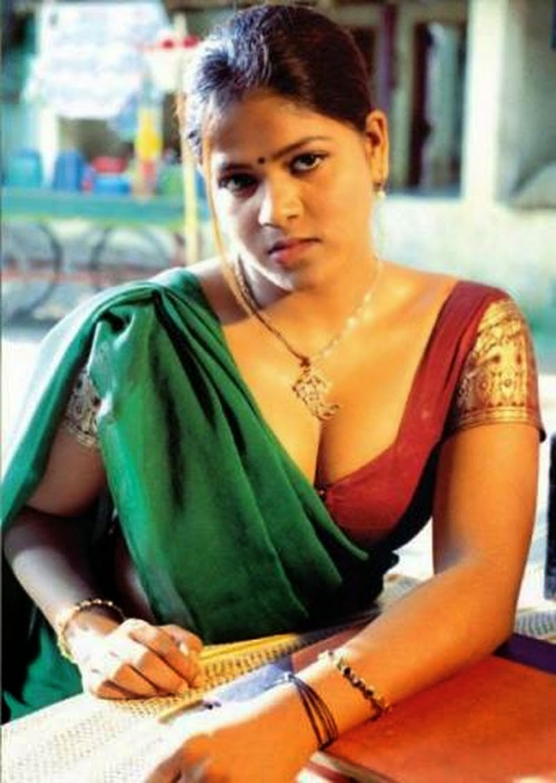 Boobs indian aunty images docile