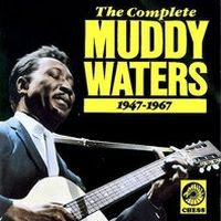 the complete muddy waters