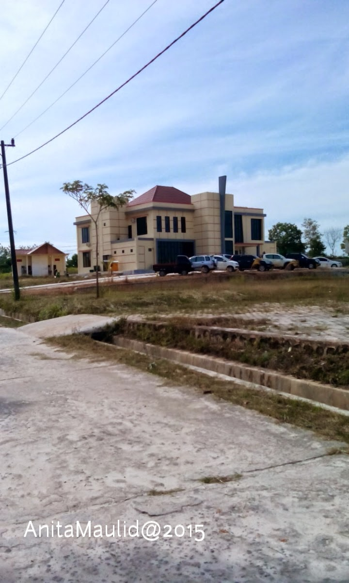 kantor-baru-kecamatan-muara-badak