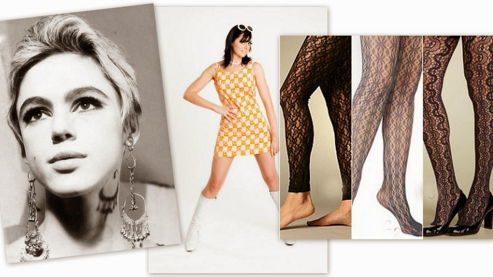 moda-de-la-jumatatea-deceniului-6