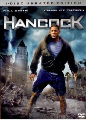 [2008] HANCOCK [Latino]