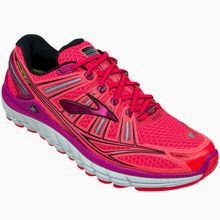 BROOKS (WOMEN) LATEST!!!
