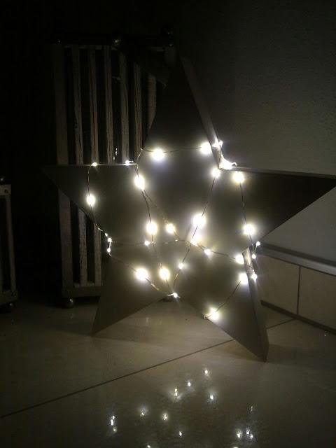 2onyogamats sch ne weihnachtsdeko. Black Bedroom Furniture Sets. Home Design Ideas