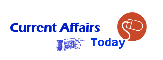 Current Affairs Today 2016 Quiz pdf Monthly Download