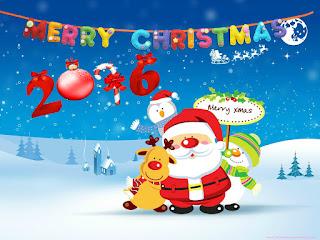 Christmas 2016 latest hd greetings christmas greetings hd 2016 photos 2016 latest hd greetingschristmas 2016 latest hd greetings christmas hd new collection photos hd hd christmas wishes photos exclusive m4hsunfo