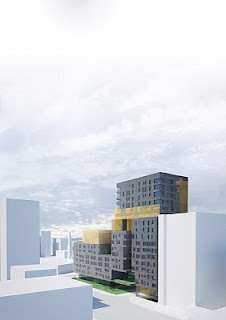 torres-rascacielos