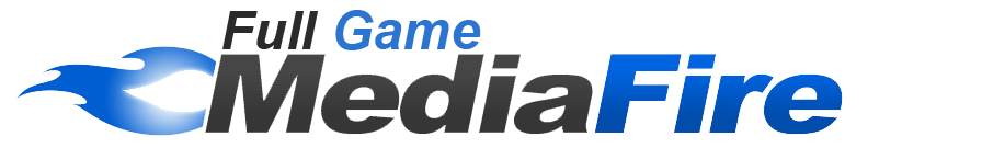 Full Game Mediafire