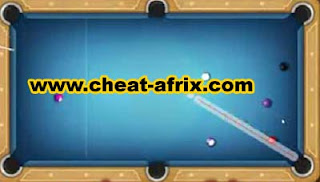 Cheat Pool Live Tour 2013 Update
