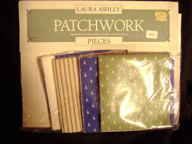 shelley jacksons patchwork girl essay The interview with shelley jackson about with shelley jackson about patchwork girl 50 a girl 12 essay about shelley jackson's patchwork girl plain.
