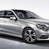 E-Guard, Mobil Anti-Granat Terbaru dari Mercedes