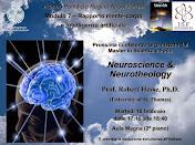 Master Scienza e Fede - 18 febbraio 2014