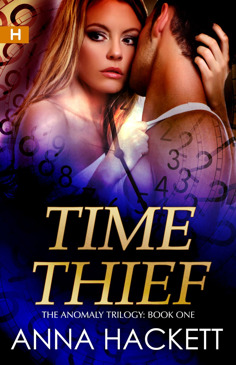 time thief The time thief was a third doctor comic story released in 1973 when united nations vessels carrying radioactive isotopes are attacked by war machines from different eras, the doctor and jo are called in to investigate.