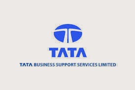 TATA Walk-in Drive 2015