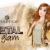 Essence Metal Glam trendkiadás