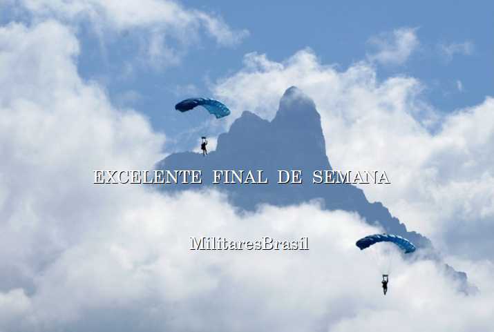 MilitaresBrasil