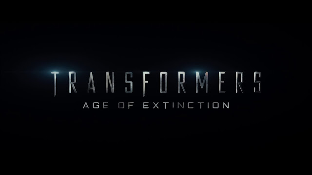 Watch Movie Transformers: Age of Extinction HD