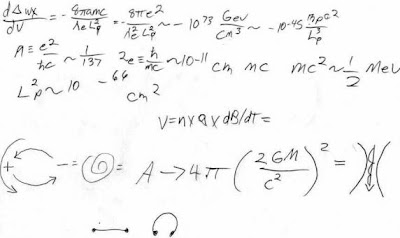 formule Stan Romanek