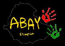 Asociación ABAY ETIOPÍA
