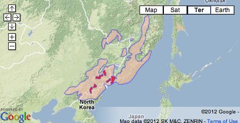 amur leopards world map location amur free download images world, engine diagram, amur loepards world map location