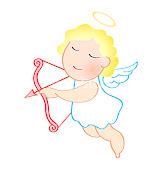 ♥ 天使宝宝 ♥