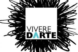 Il mio profilo su VIVERE D'ARTE