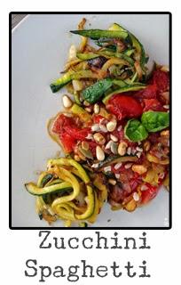 http://spunkynelda.blogspot.de/2014/05/foodlove-zucchinispaghetti.html