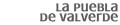 La Puebla de Valverde, Teruel - Comarca de Gúdar Javalambre