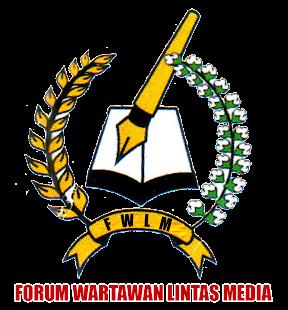 Asosiasi Jurnalis