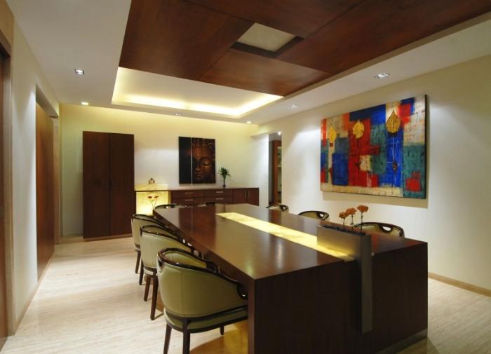 Diseño de Interiores & Arquitectura: Diseño Interior de Fabuloso ...