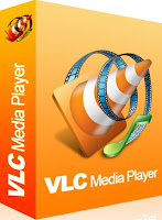 software pemutar video,VLC media player