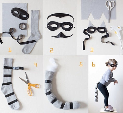 http://www.disfracesycarnaval.es/disfraces-ninos/disfraces-con-materiales-reciclados-para-ninos/
