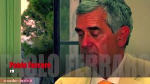 DOPO LA GRANDEDISCOVERY