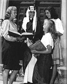 Blog de neila-dreama-free : Free spirit... Esprit libre..., Dirigeants sionistes de l'Arabie Saoudite