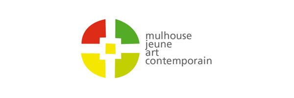 Mulhouse Jeune Art Contemporain