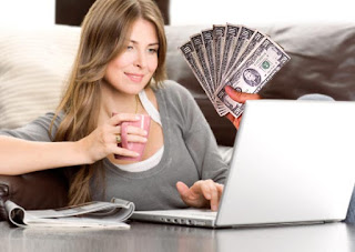 lifestyle rewards, working from home, mom working from home, make money online, MLM, networking, online store, online store tips, Jeunesse Global