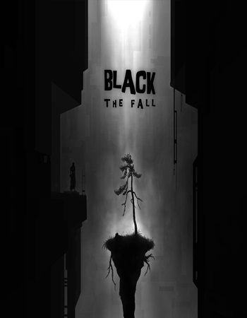 Black The Fall PC Full