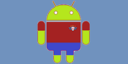 WILSTERMANN EN ANDROID