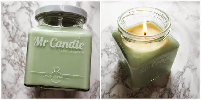 Lifestyle 10 Things To Do When Feeling Sad Mr Candle Jasmine Green Tea