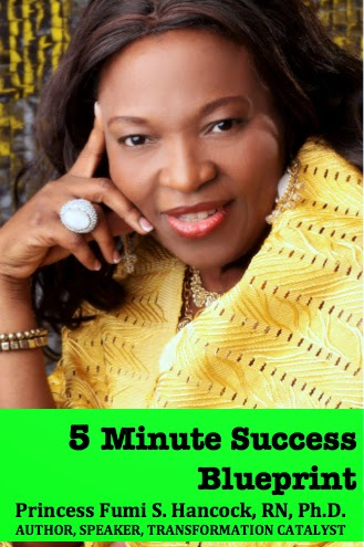 http://www.spreaker.com/user/the5minutesuccessblueprint