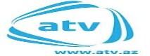 Azad Azerbaycan Tv Canlı izle213